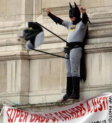 http://www.cantrell.org.uk/david/batman-with-codpiece.png